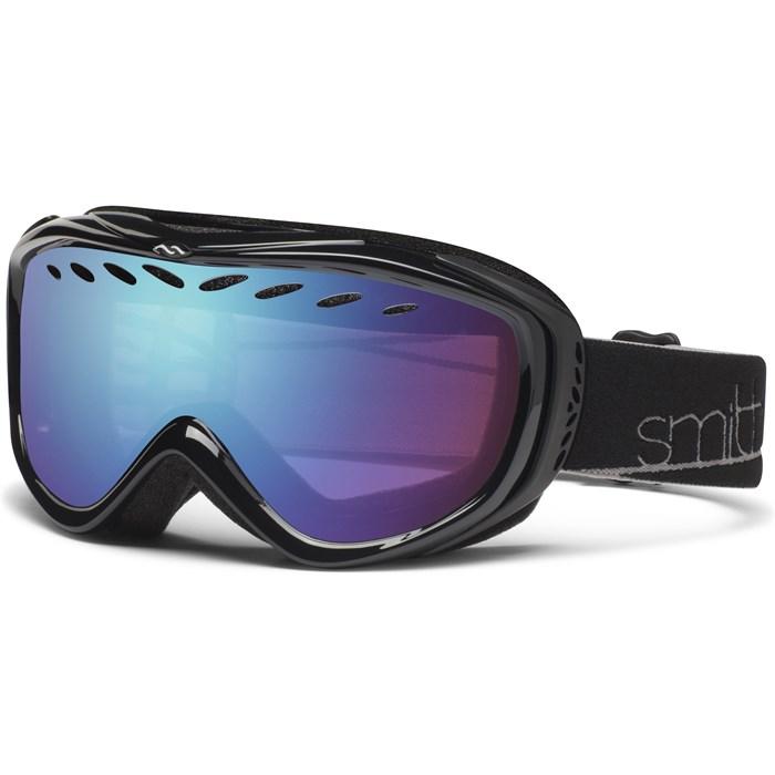 Smith - Transit Goggles - Women's