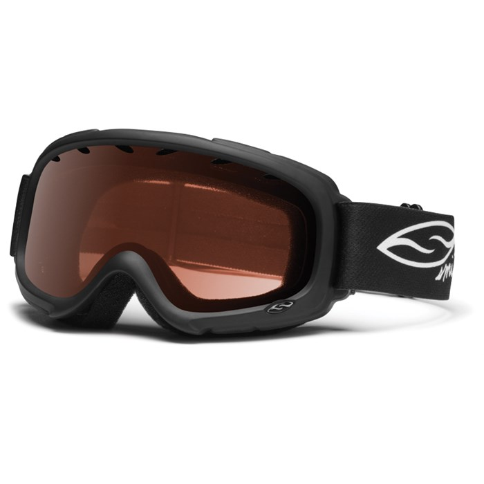 Smith - Gambler Goggles - Kid's