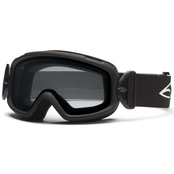 Smith - Sidekick Goggles - Kid's