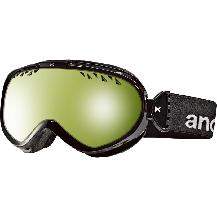 Anon - Solace Goggles - Women's