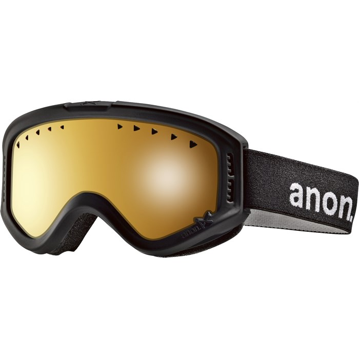 Anon - Tracker Goggles - Kid's