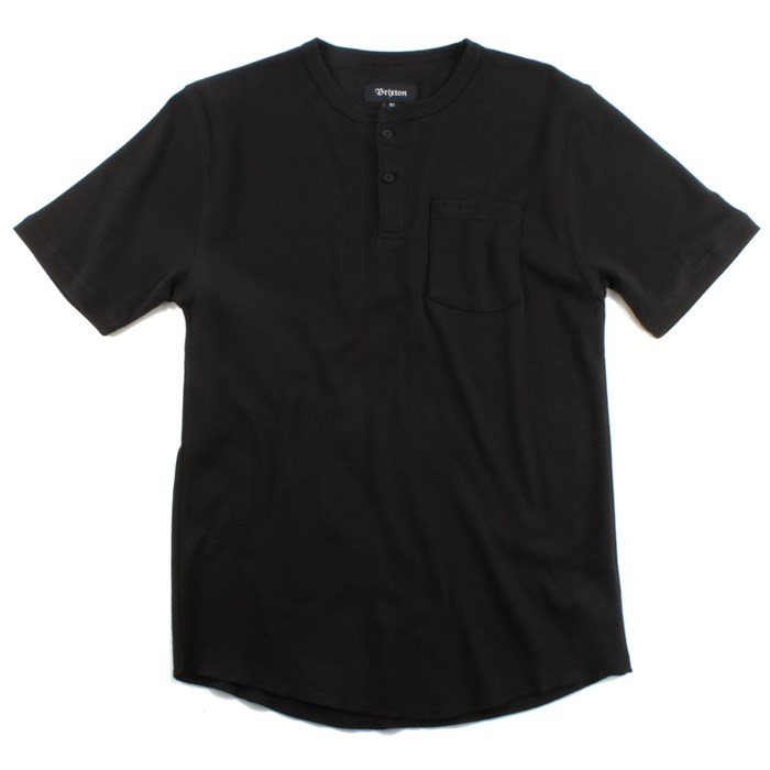 Brixton - James Henley Shirt