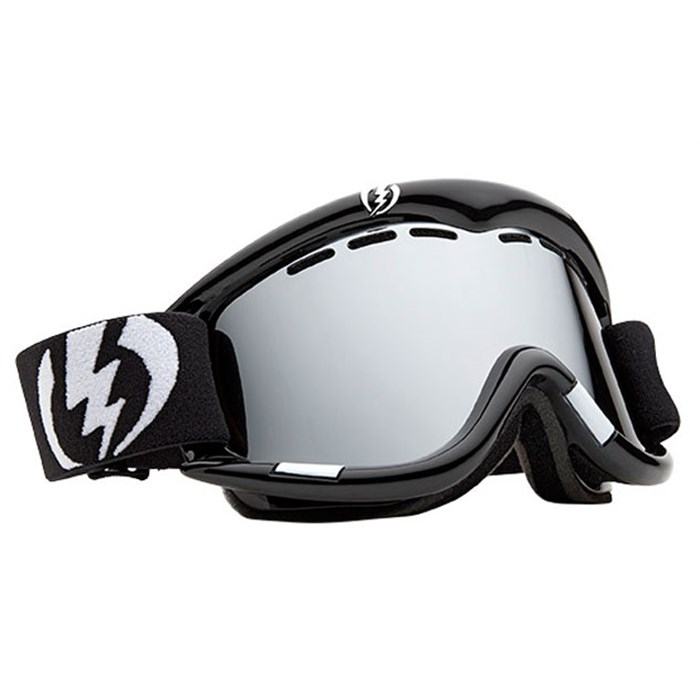 Electric - EG1s Goggles