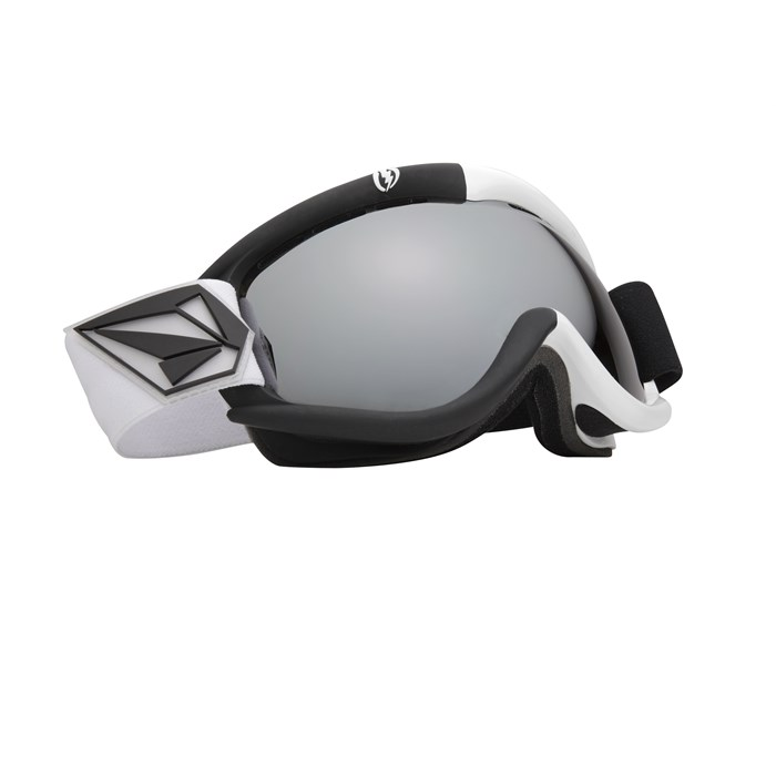 Electric - Volcom Co-Lab EG1s Goggles