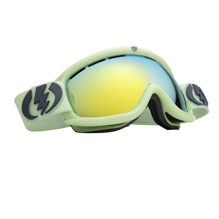 Electric - EG.5s Goggles