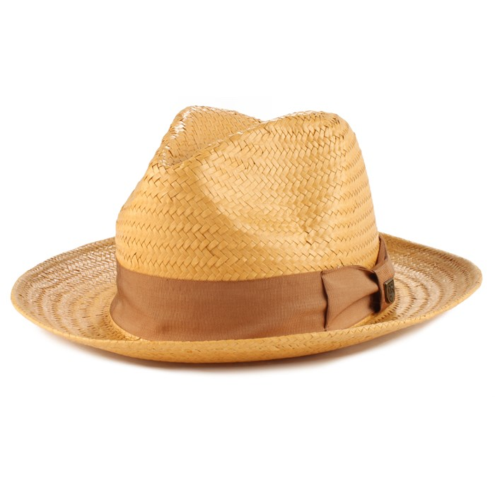 Brixton - Jasper Hat