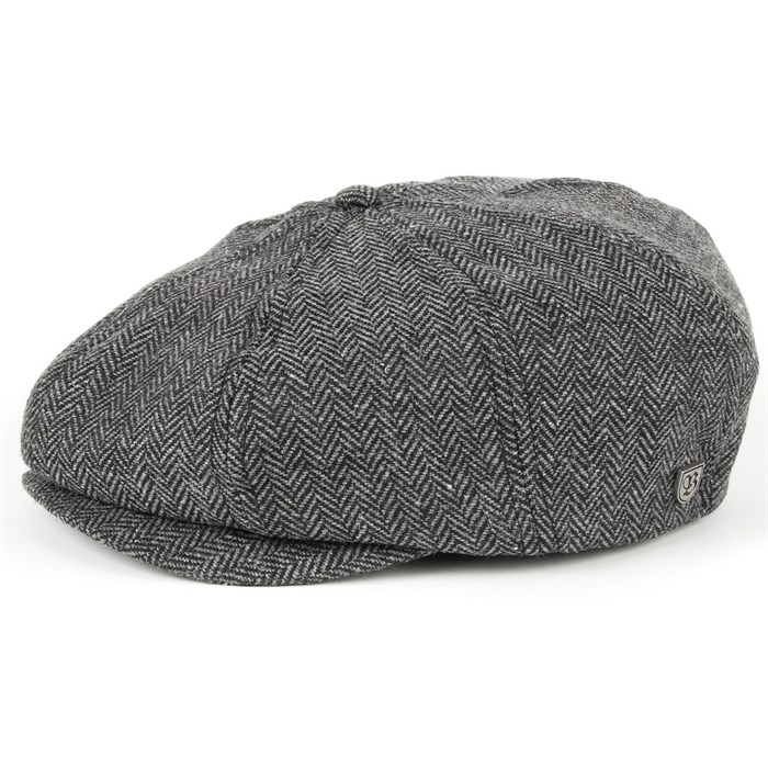 Brixton - Brood Hat