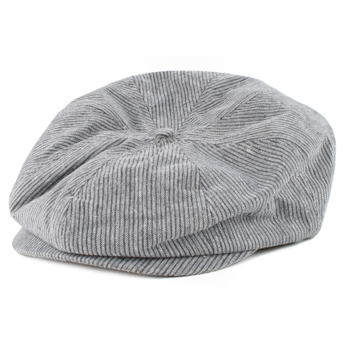 Brixton - Brixton Brood Hat