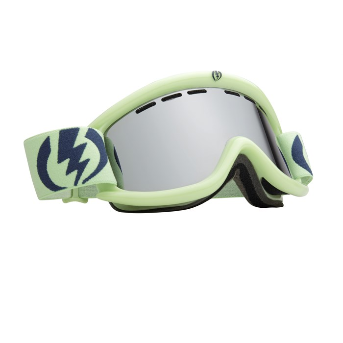 Electric - EG.5 Goggles