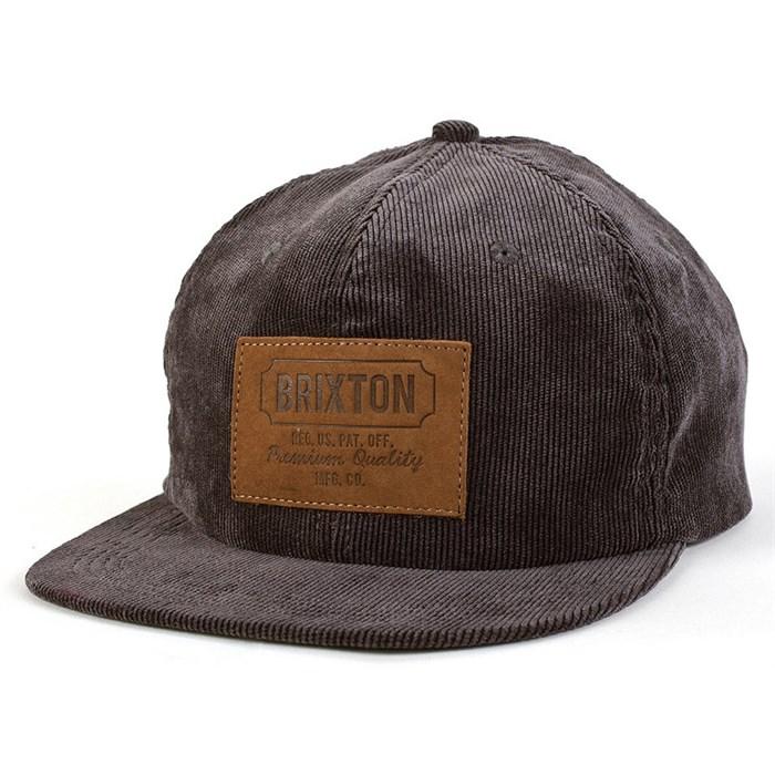 Brixton - Clark II Hat