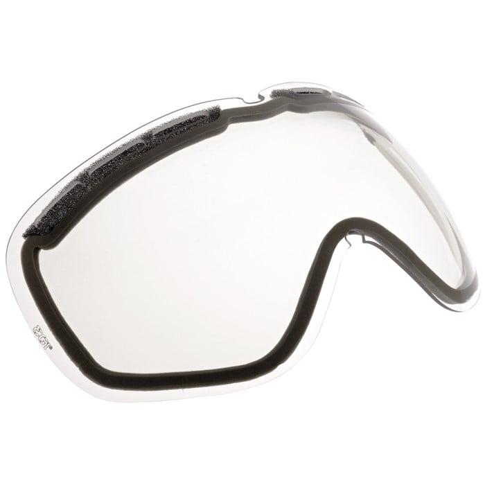 Electric - EG2 Goggle Lens