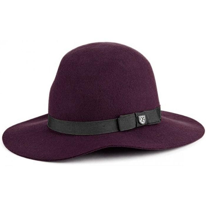 Brixton - Dalila Hat - Women's