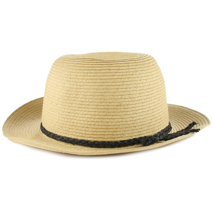Brixton - Louella  Hat - Women's