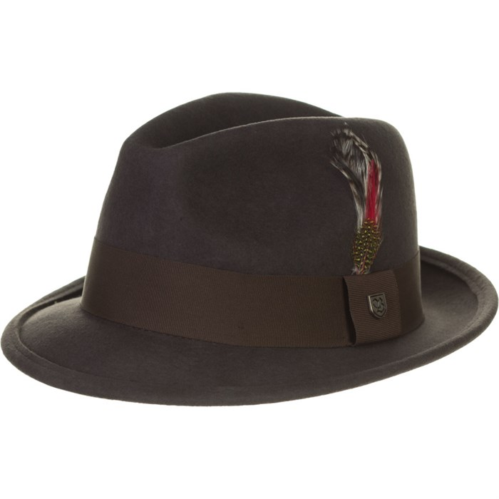 Brixton - Jones Hat