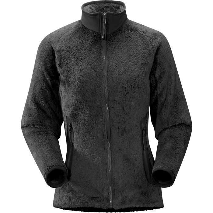 Arc'teryx - Delta SV Jacket - Women's