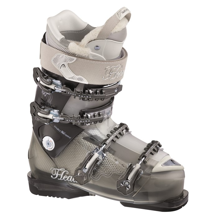 Head - Vector 100 MYA Ski Boots - Women's 2013