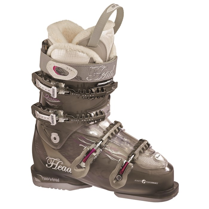 Head - Dream 100 MYA Ski Boots - Women's 2013