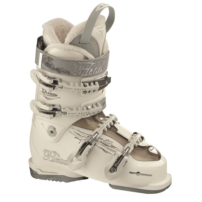 Head - Dream 80 MYA Ski Boots - Women's 2013