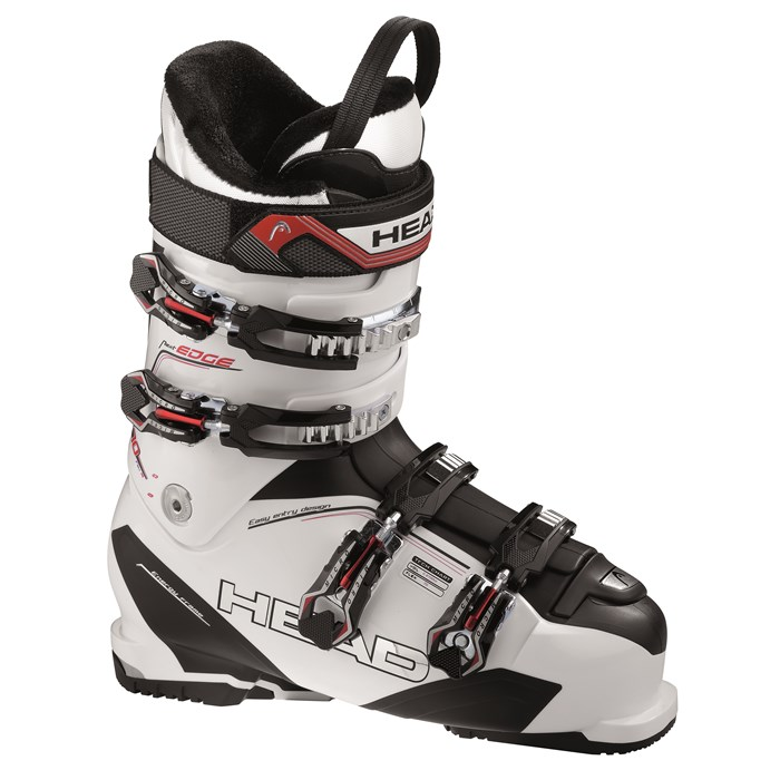 Head - NextEdge 70 Ski Boots 2013
