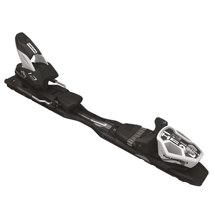 Head - PRD 12 Wide Ski Bindings (88mm Brakes) 2013