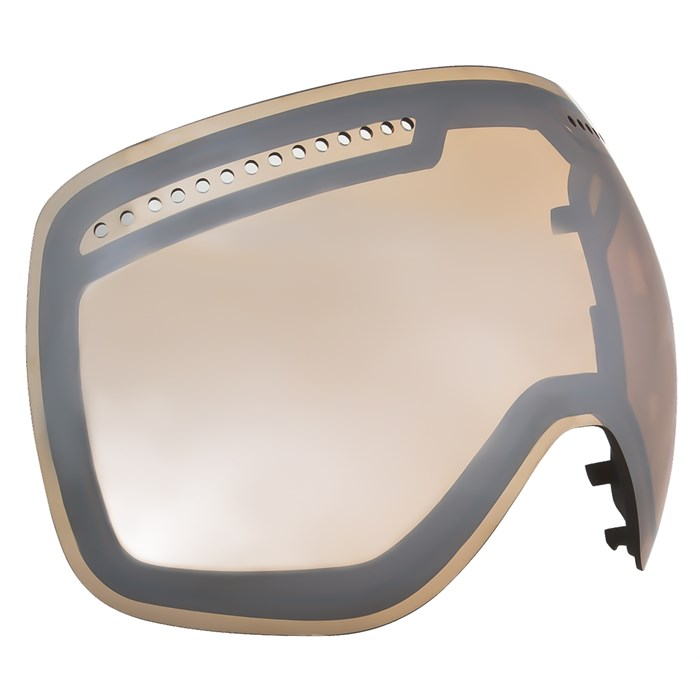 Dragon - APX Goggle Lens