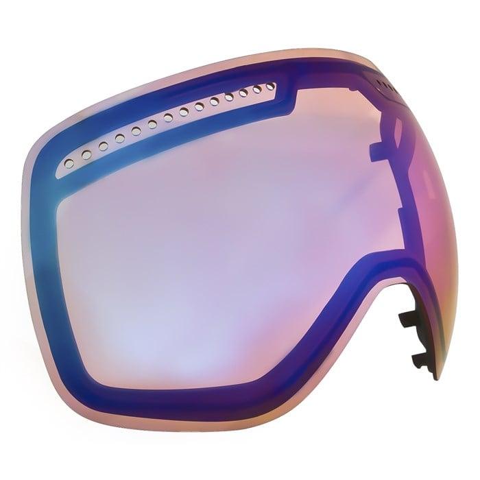 Dragon - APXs Goggle Lens