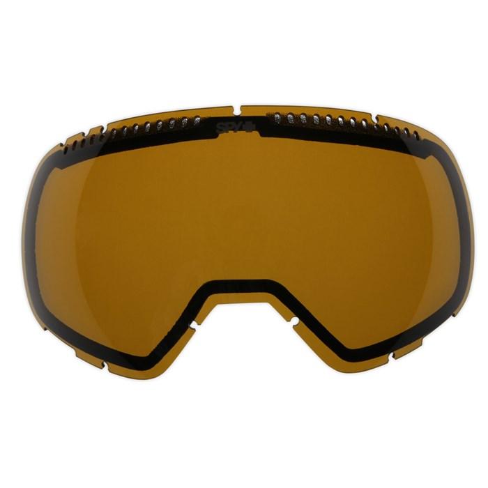 Spy - Platoon Goggle Lens