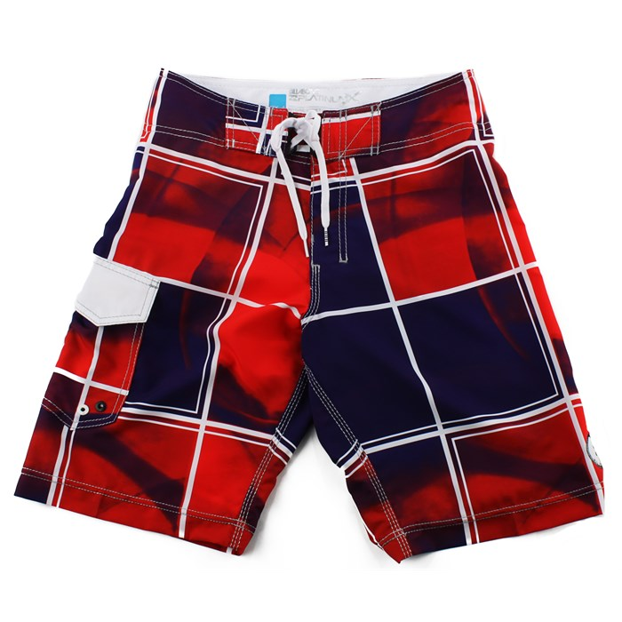 Billabong - Colidascope Boardshorts