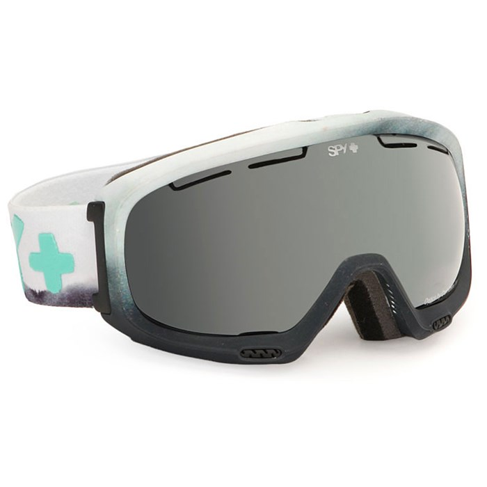 Spy - Bias Goggles - Women's