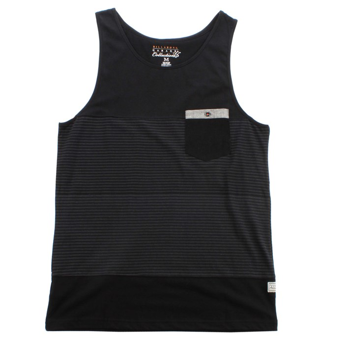 Billabong - Saburban Tank Top