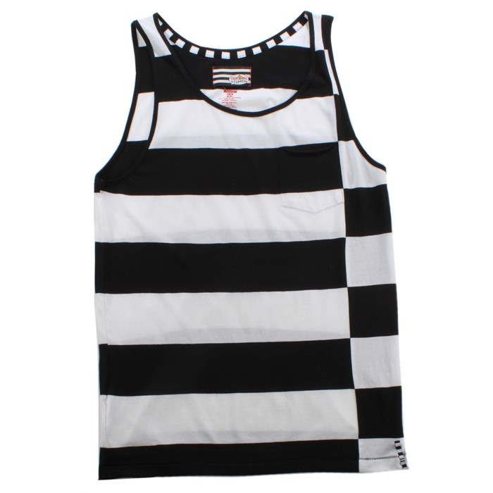 Billabong - New Age Tank Top