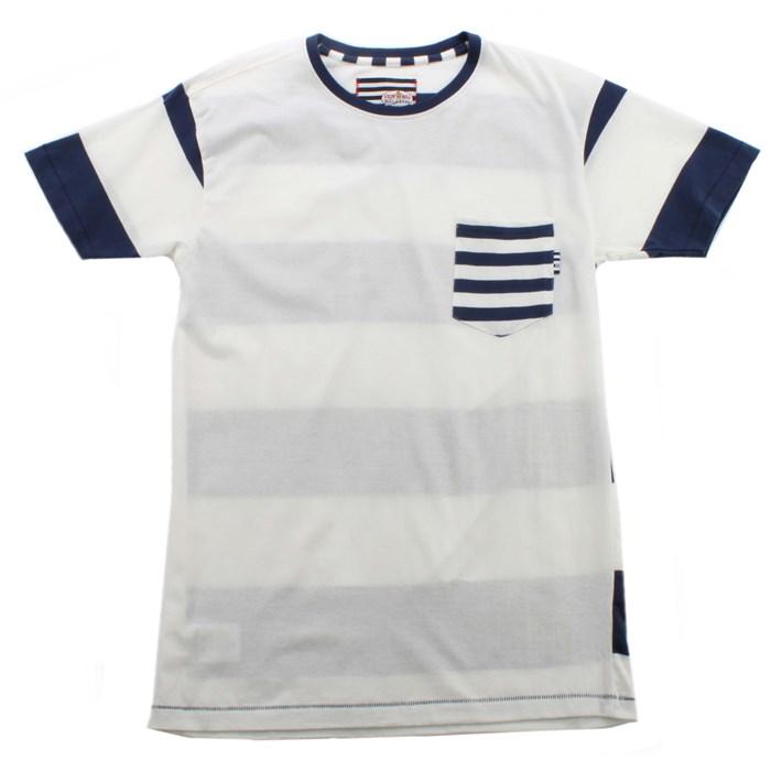 Billabong - New Age T Shirt