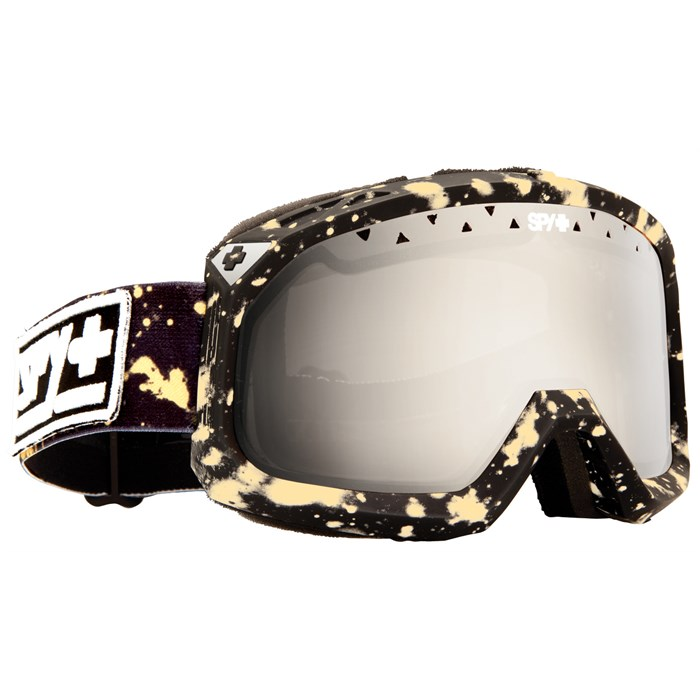 Spy - Trevor Goggles w/ Flight Strap
