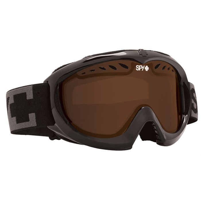 Spy - Targa Mini Goggles - Youth