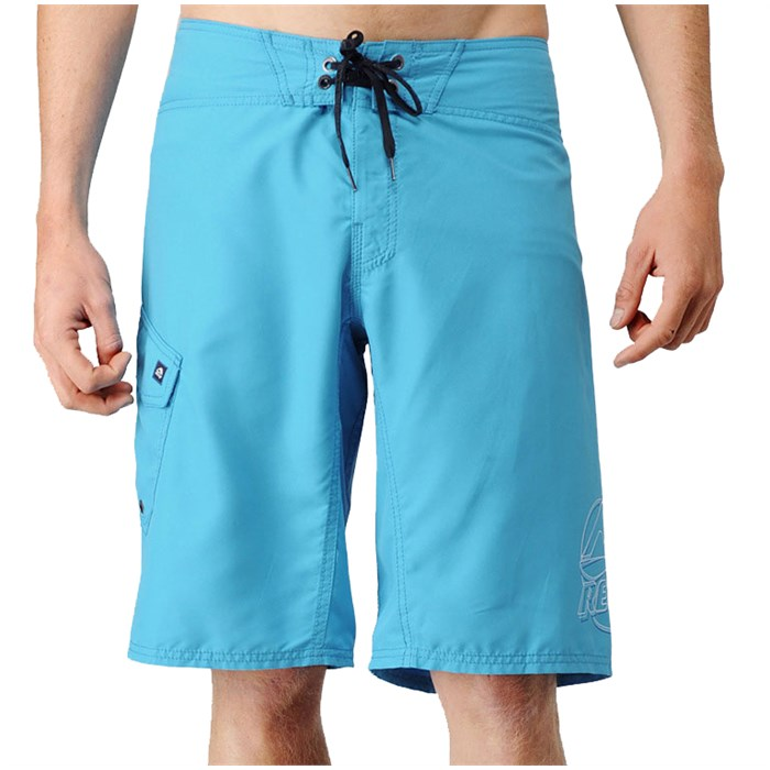 Reef - Ponto Beach 2 Boardshorts