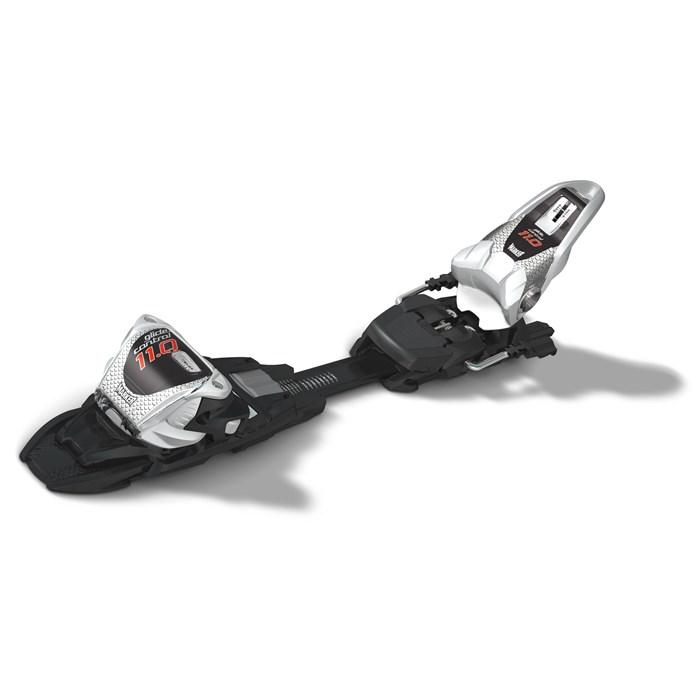 Marker - 11.0 Glide Control D Ski Bindings (90mm Brakes) 2013