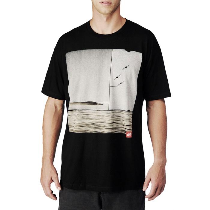 Reef - Bok Choi T Shirt