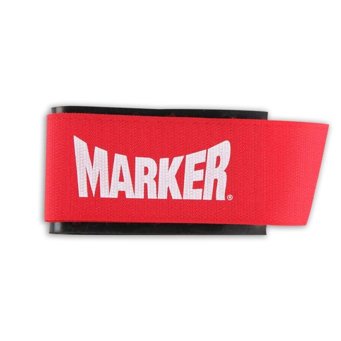 Marker - Ski Strap
