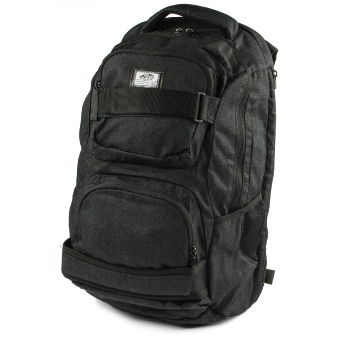 Vans - Shroud Backpack