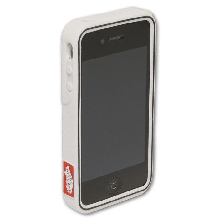 Vans - iPhone 4 Case