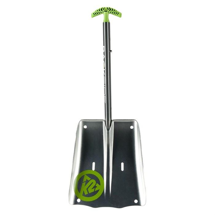 K2 - Speed Shovel