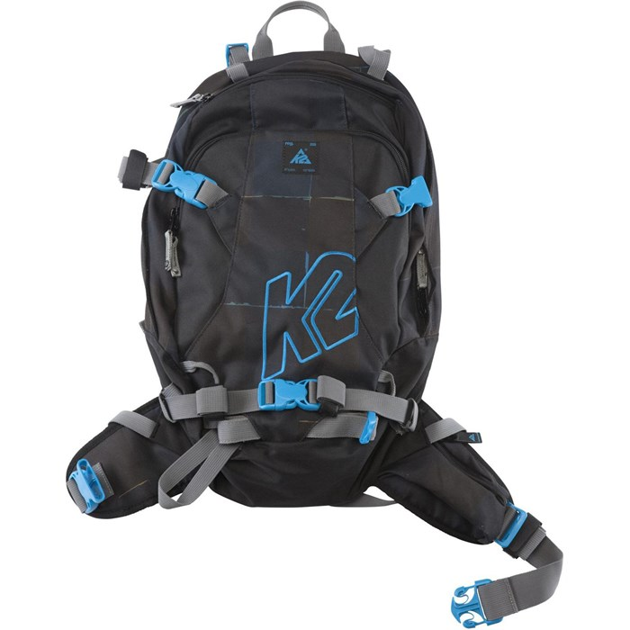 K2 - Hyak Backpack