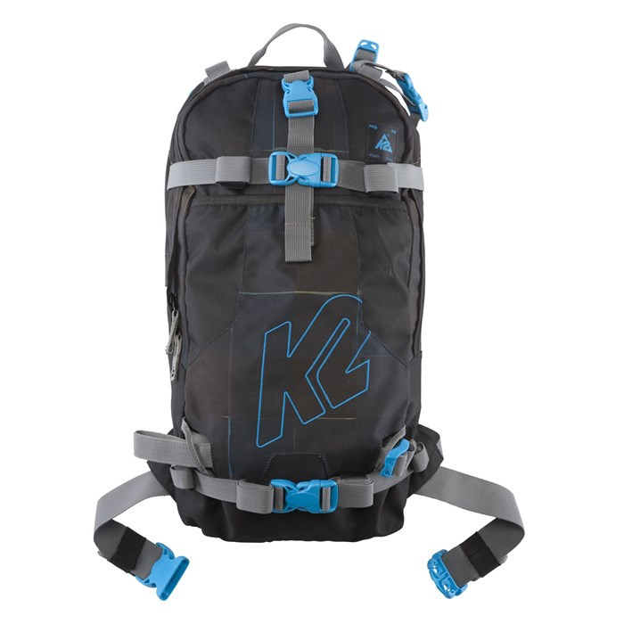 K2 - Pilchuck Backpack