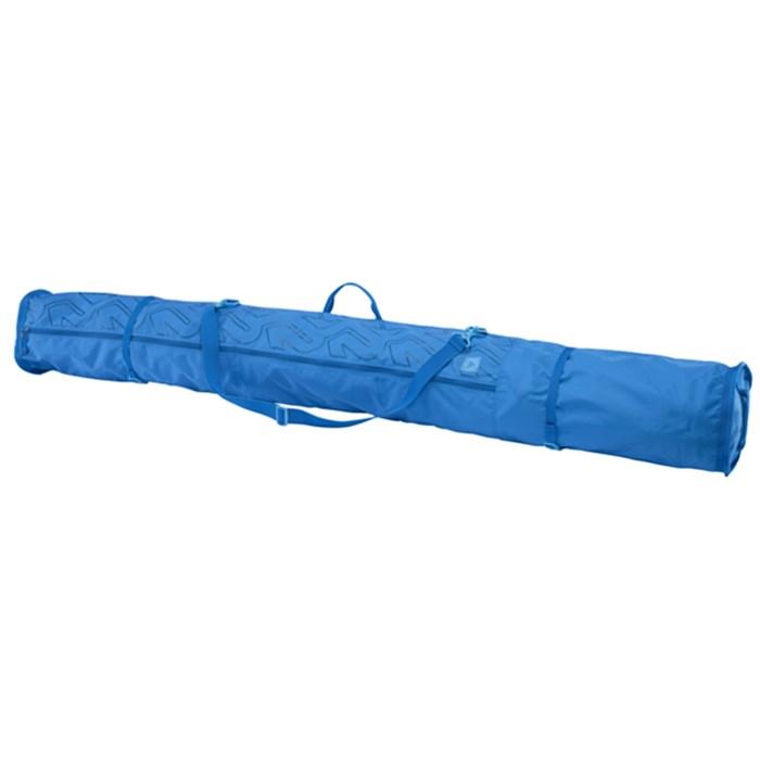 K2 - Simple Single Ski Bag
