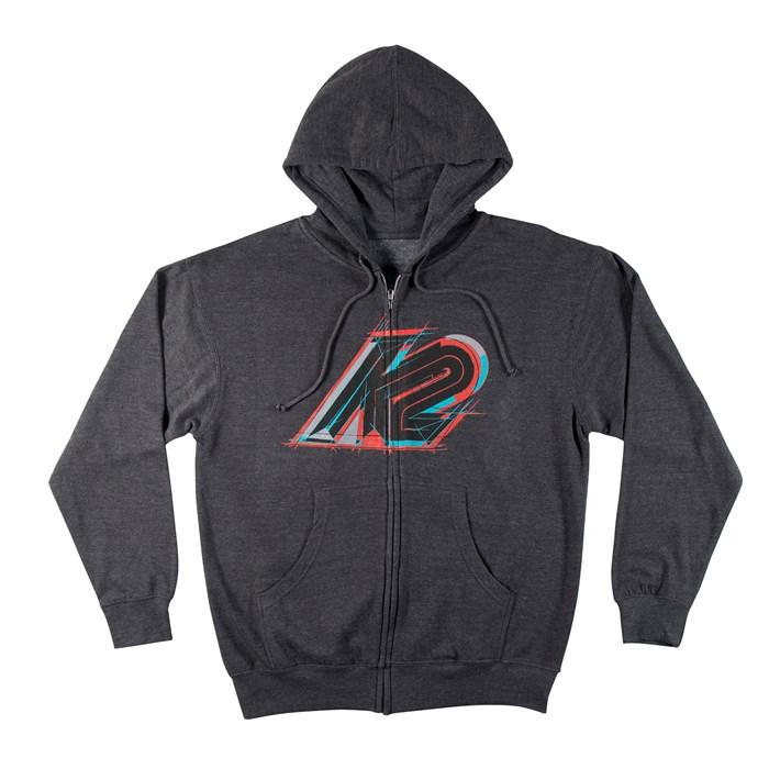 K2 - Rainier Zip Hoodie