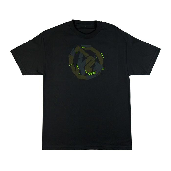 K2 - Logo T Shirt