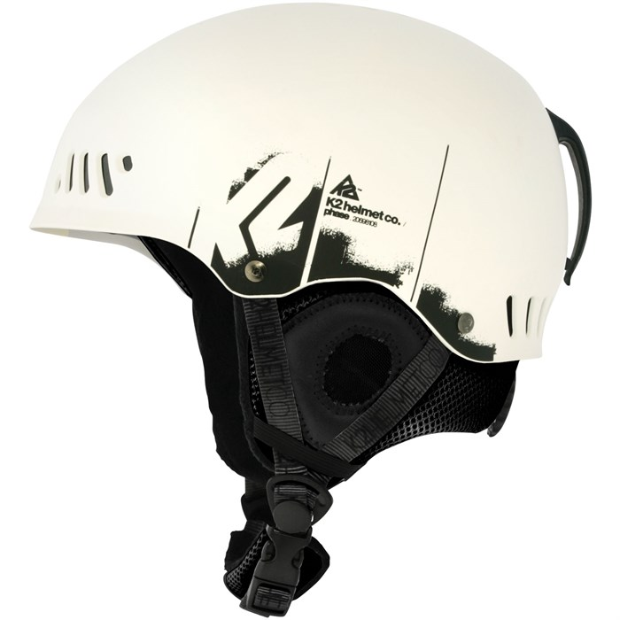 K2 - Phase Helmet