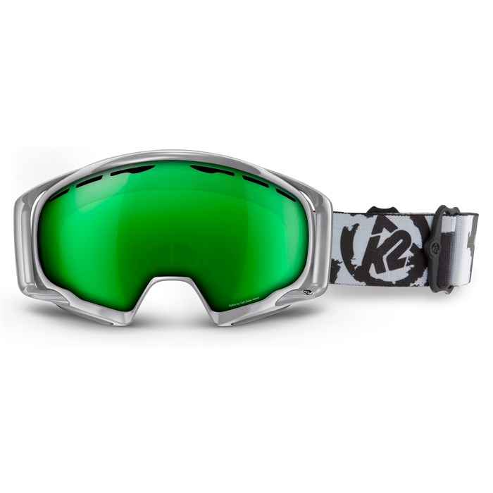 K2 - Photophase Goggles