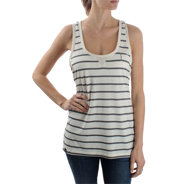 Sitka - Single Threat Tank Top - Women's
