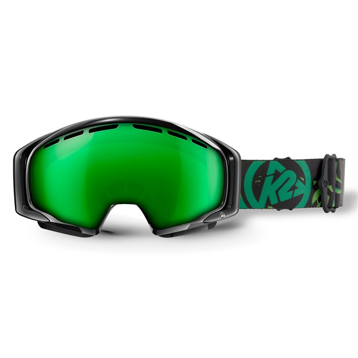 K2 - Photometric Goggles